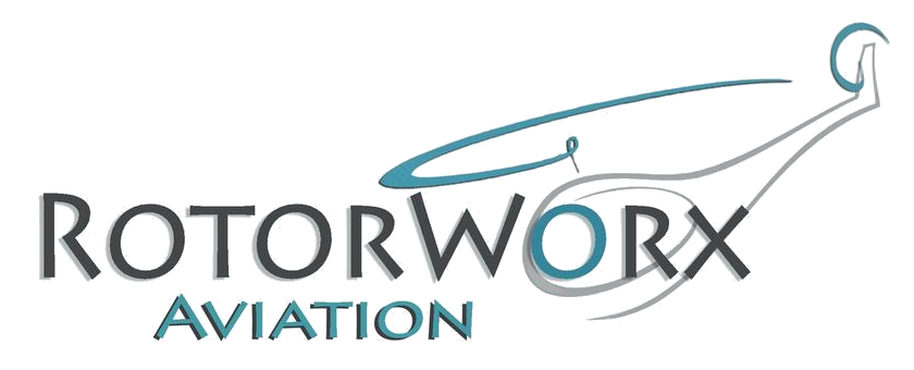 Rotorworx Aviation
