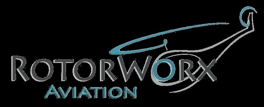 Rotorworx Aviation